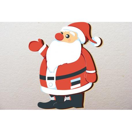 etictop_santa_claus
