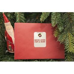 etiquette-de-nouvel-an-sapin-rouge-enveloppe