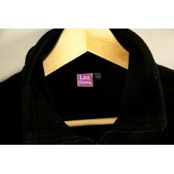 56 étiquettes vêtements seniors carrées