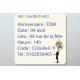 etiquette_cadeau_fete_invitation