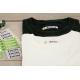 Pack internat etiquette thermocollante pour marquer les vetements teeshirts