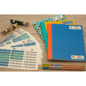 Pack-ecole-marquer-les-fournitures-scolaires-cahiers-crayons