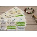 Pack-decouverte-etiquette-thermocollante-autocollante-pour-marquer-les-affaires-adultes-et-enfants
