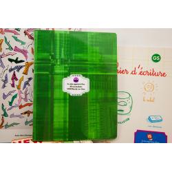 etiquette-autocollant-design-retro-base-rectangle-moyen-format-cahier